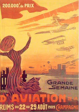 1909-Reims-poster