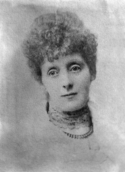 Emily Charlotte  Madden1847 - 1906