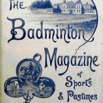 Art_of_Falling_BadmintonMagazine