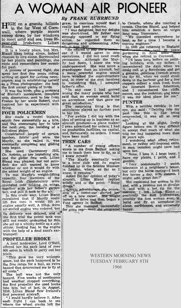 February-8th-1966--full-article