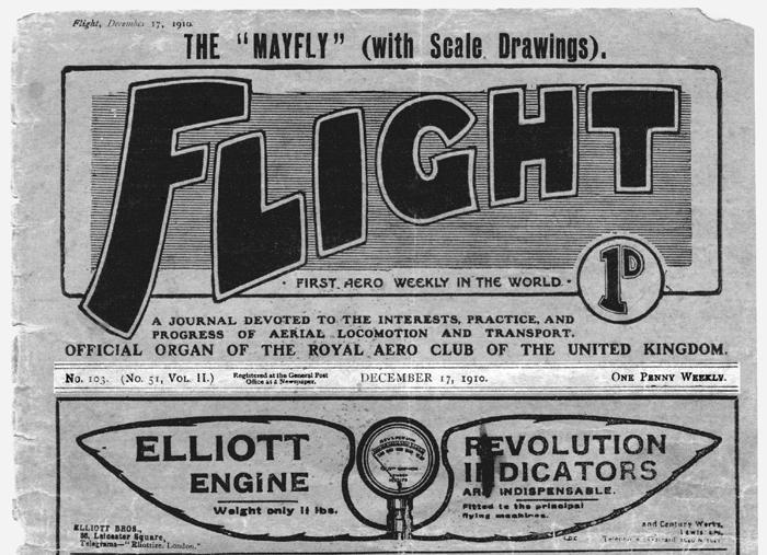December 17  -  1910