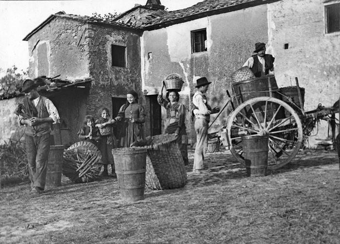 Italy--01--26th-Sep-1899-Bagni-di-Casciana