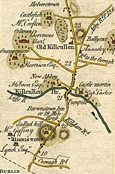 Kilcullen_and_K-Bridge,_Taylor_and_Skinner,_18C_roadmap