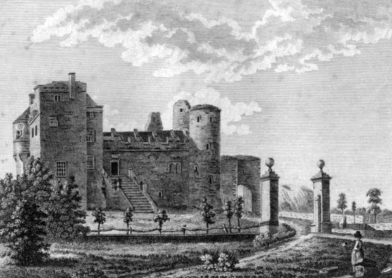 Kilkea_Castle_Co_Kildare_Ireland_1792