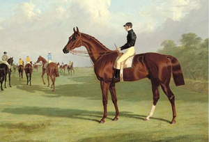 Mundig-and-William-Scott-1835-Derby