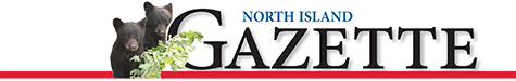 North Island-Gazette-Masthead-Bear-Cubs475x75