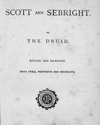 Scott-and-Sebright-cover